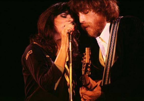 JD Linda 1979