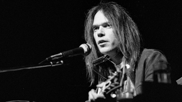 Neil 1970