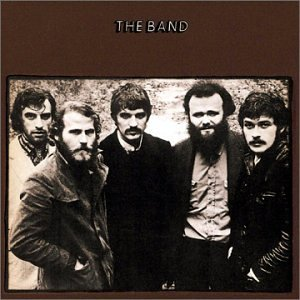 The_Band_(album)_coverart