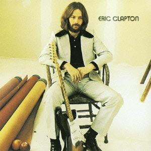 Eric_Clapton_Album_Cover