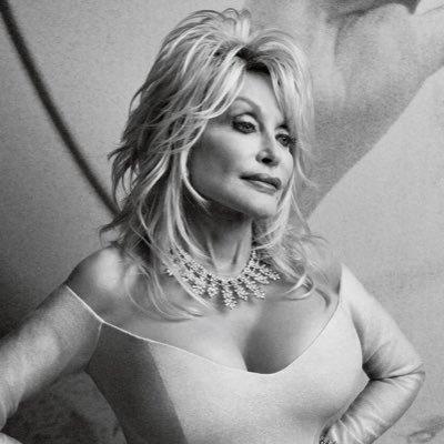 Dolly circa 2010
