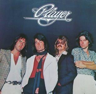 Player_1977