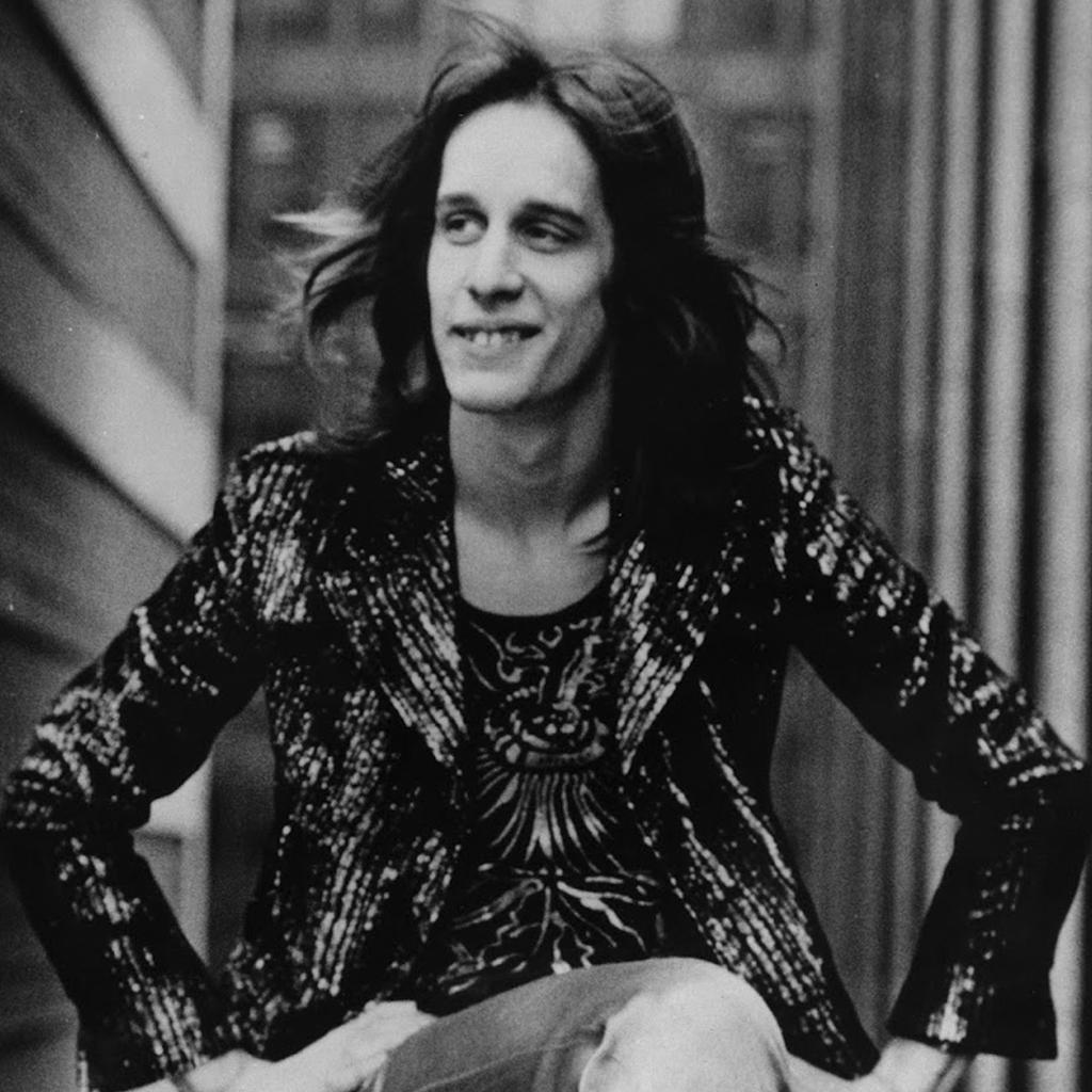 Rundgren-Todd 1974