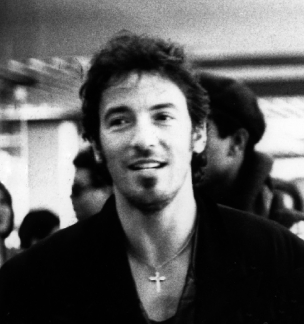 Bruce_Springsteen_1988