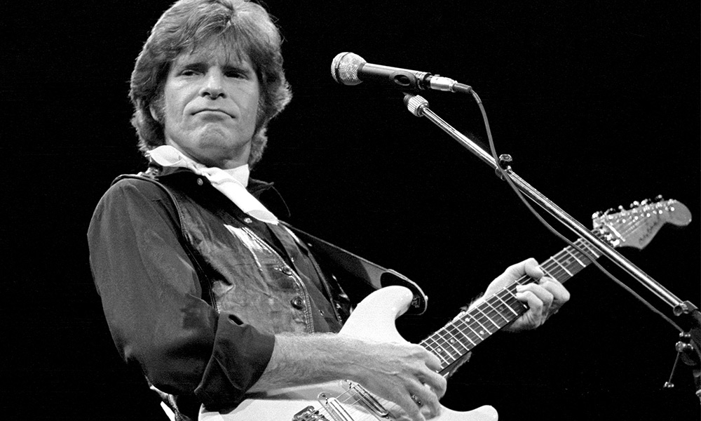 John-Fogerty-GettyImages-1227492596