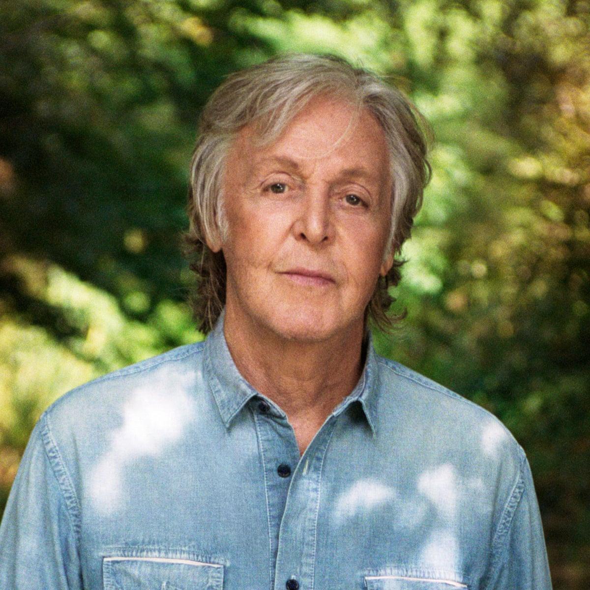 Paul 2010