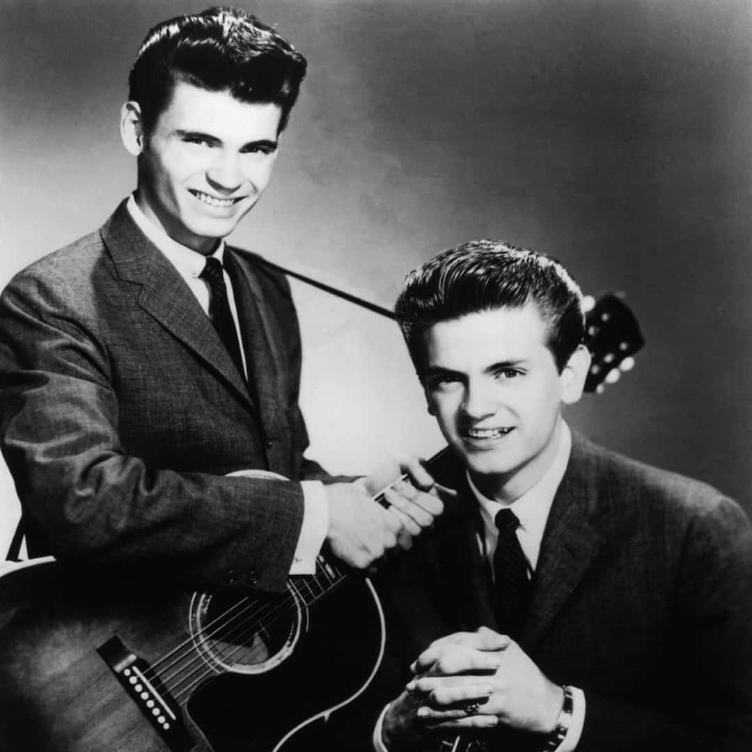 Don and Phil