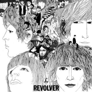 Revolver_(album_cover)