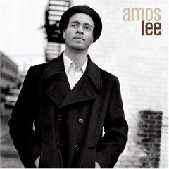 Amos_Lee_album