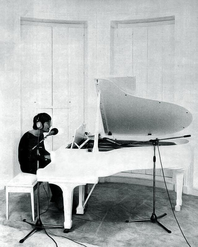 John_Lennon_Imagine_1971